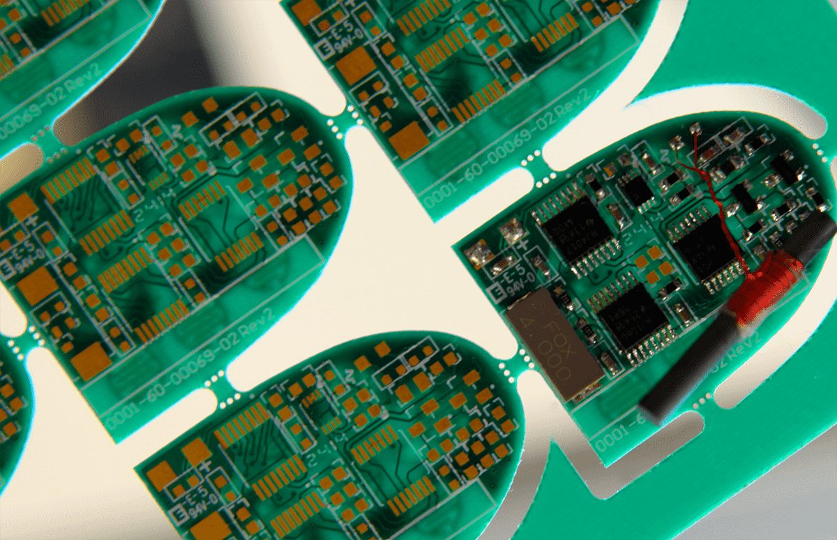 The Role of Electrical Engineering in the Product Development Process