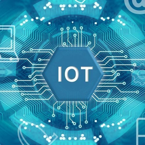 5 IoT Considerations