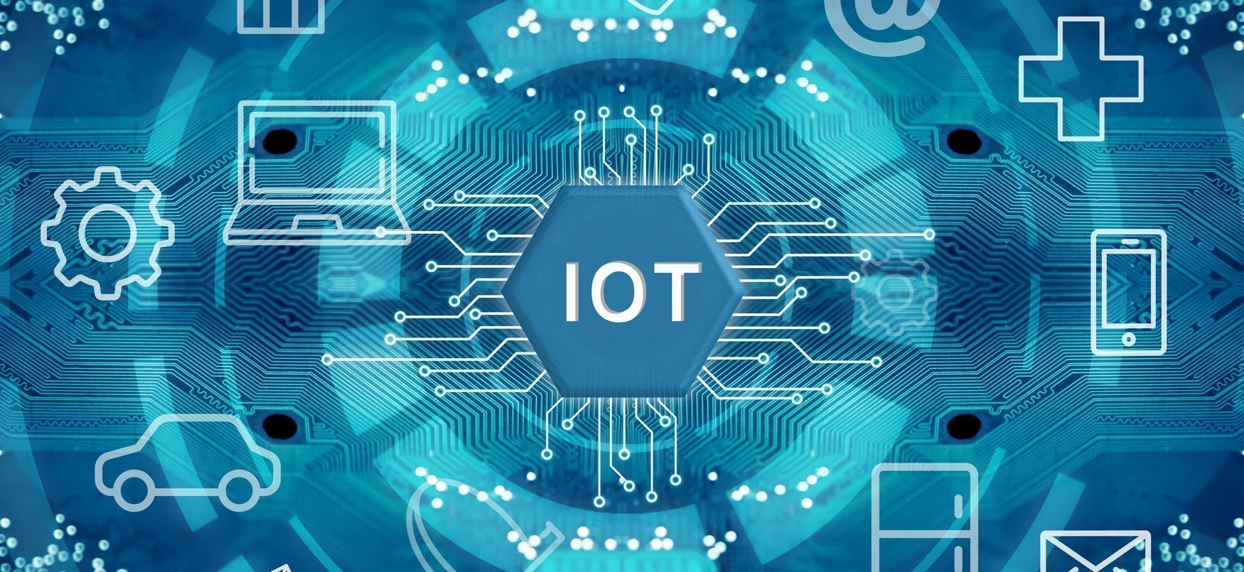 5 Things to Consider When Developing Your IoT Project