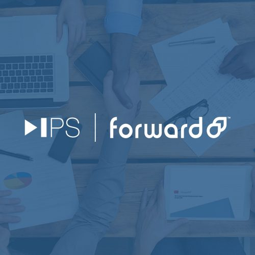 Forward Industries Acquires IPS
