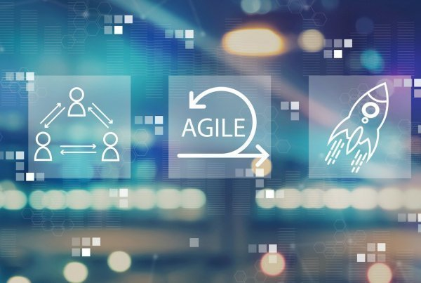 Agile vs Agile 2: What's the difference?