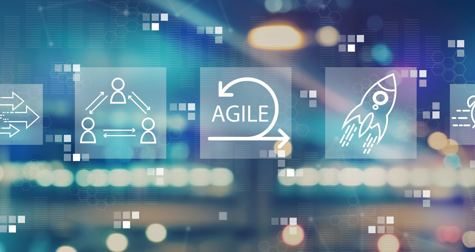Agile vs Agile 2: What is the Difference?