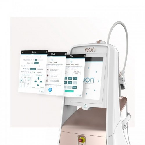 Dominion Aesthetic Technologies, Inc. Announces Alliance with Intelligent Product Solutions (A Forward Industries Company) to Design Body Contouring Aesthetic Device
