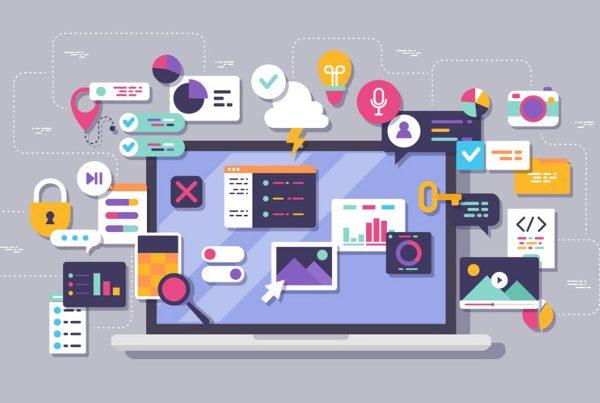 Enterprise vs Consumer App Development