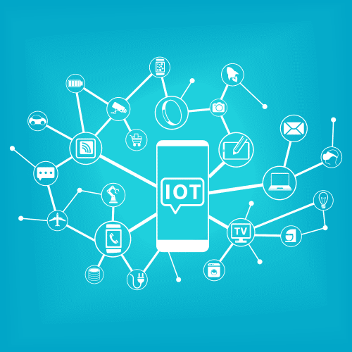 The Benefits and Pitfalls of Engaging in IoT Research
