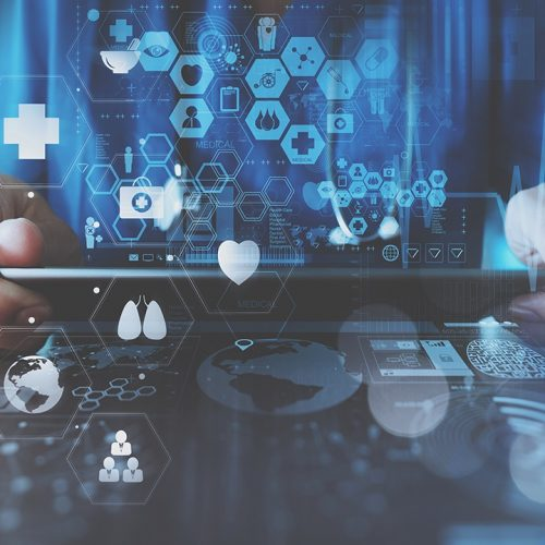 Embracing the Future of Healthcare: IPS' Focus on Medical Product Design