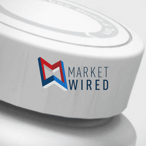 Intelligent Product Solutions (IPS) Partners With AdhereTech to Develop the First Internet of Things (IOT) Pill Bottle: Reminds Patients to Take Their Medication