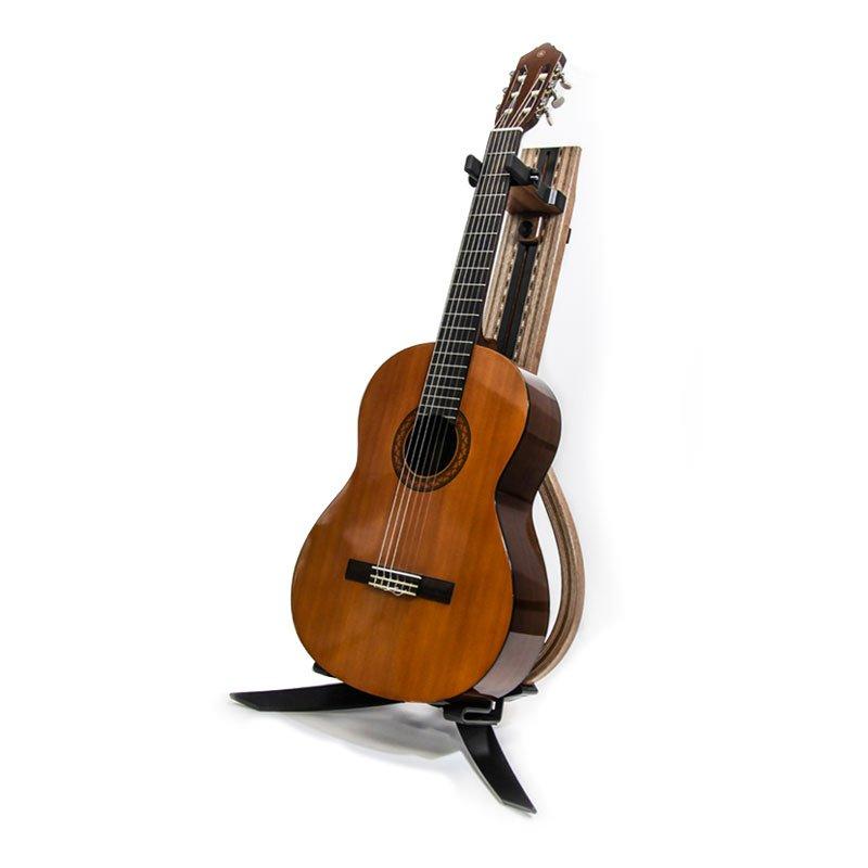 Personal Guitar Workshop