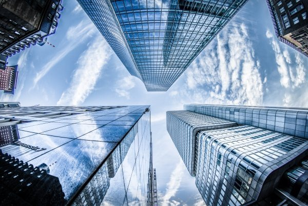 The Role IoT Is Playing In The Sustainable Transformation Of The Workplace