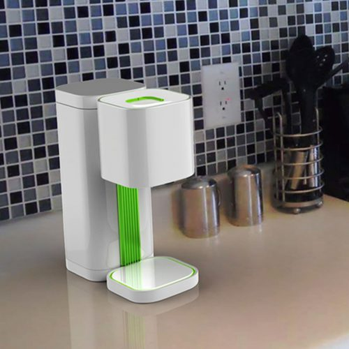 Vita instant smoothie maker