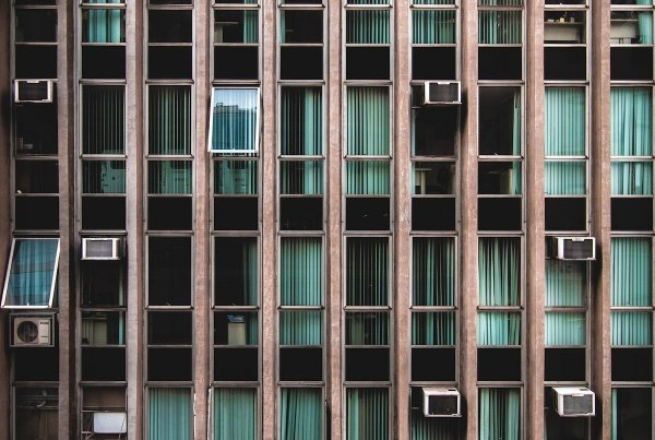 How IoT is Changing Air Conditioning for the Better