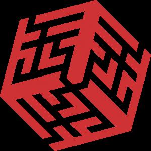 algorithm_icon