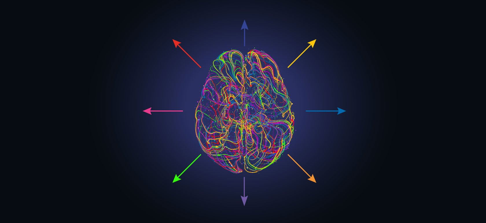 4 Ways to Get Past Cognitive Biases – and Improve Your Bottom Line