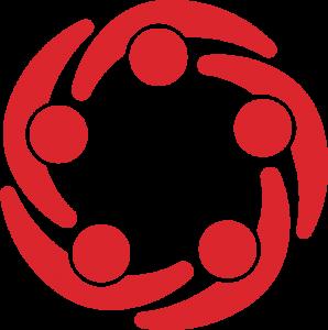 concept_visualization_icon