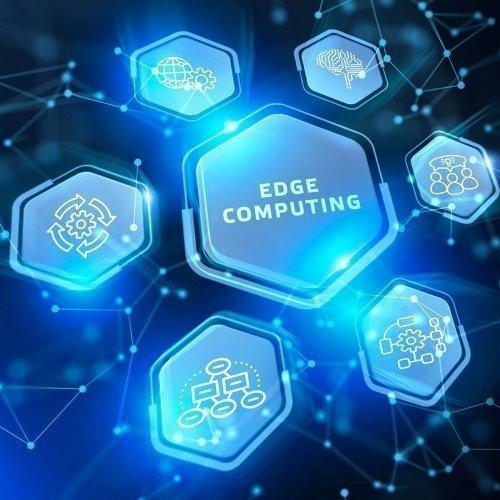 Edge Computing and IoT Product Design