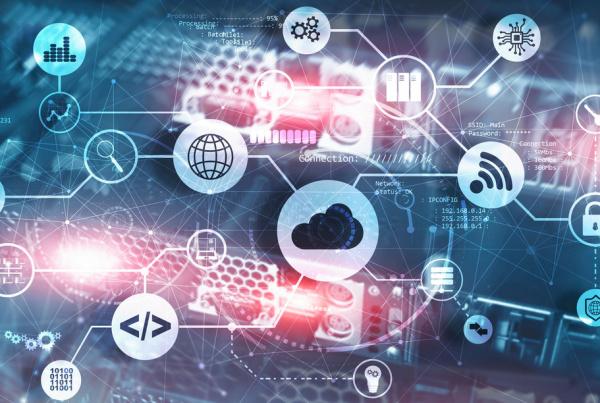 Ensuring Digital Transformation ROI