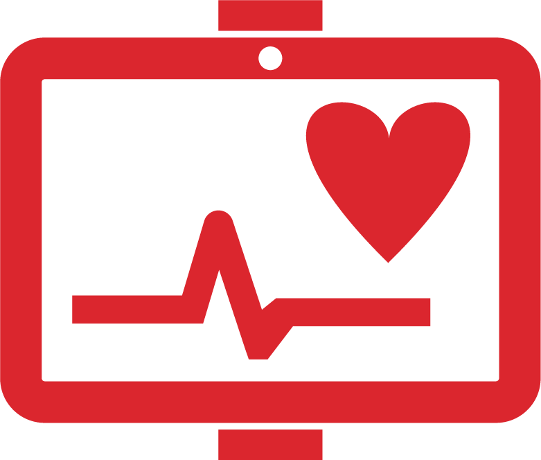 medical_devices_icon