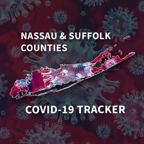 Nassau & Suffolk Counties