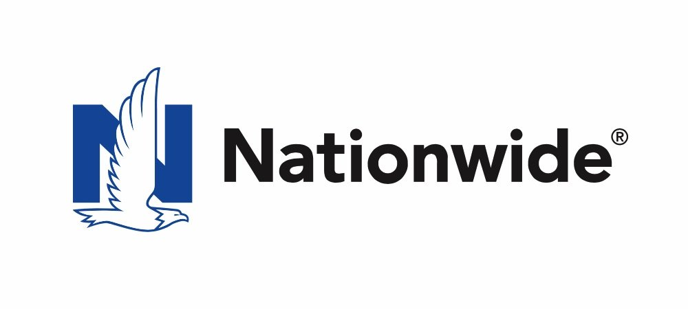 Nationwide Insurance: permanently transitioning to a blended work model, with the majority of employees working from home indefinitely.