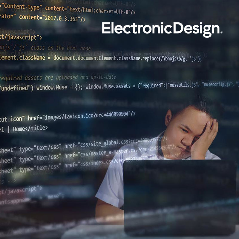8 Pain Points to Developing World-Class Software