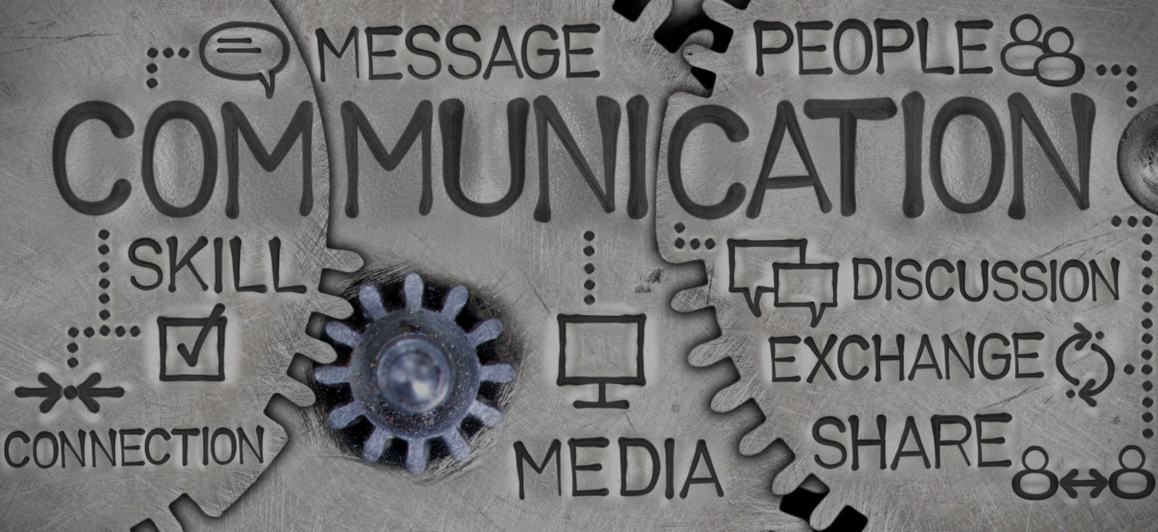 How to Communicate with Clients During the PD Process