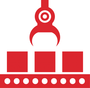 product_assembly_icon