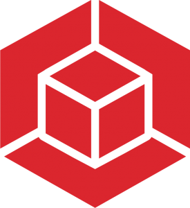 product_dev_icon