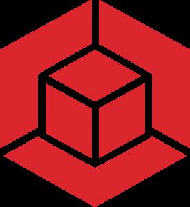 product_dev_icon