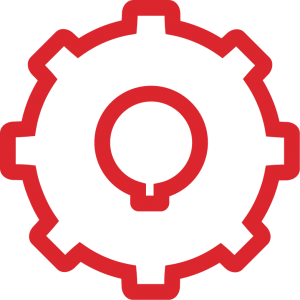 production_mechanical_icon