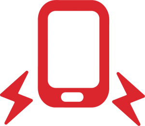 rugged_device_icon