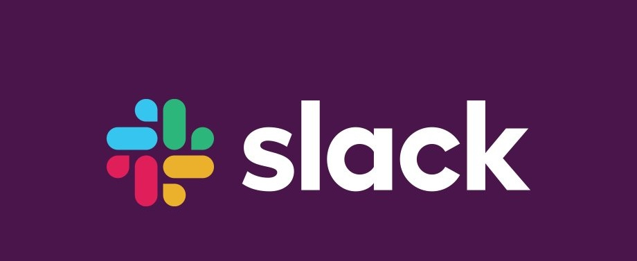 Slack: Most Slack employees have the option to work from home permanently, and Slack is committing to hiring more permanently remote employees.