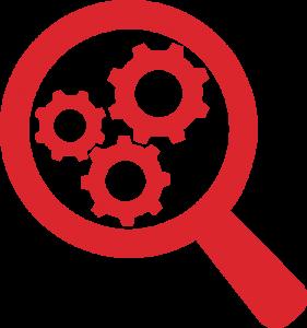 system_analysis_icon