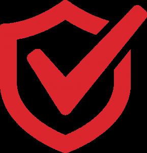 warranty_service_icon